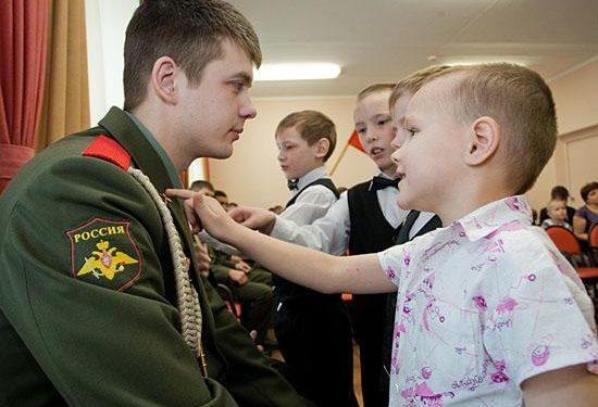 Пособие по беременности женам военнослужащих