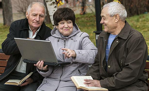 Когда, как и на сколько будут повышать пенсионный возраст для мужчин и женщин