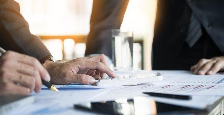 Далекие цели «майского указа» и близкое повышение цен, налогов и пенсионного возраста