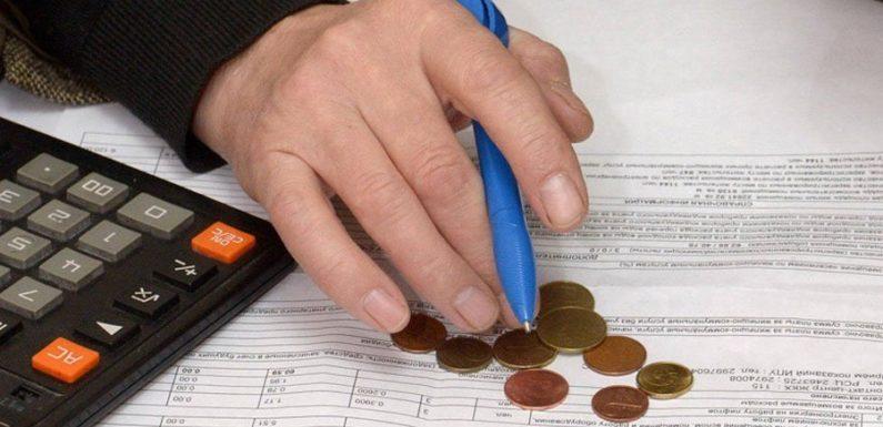 На сколько в рублях вырастут коммунальные платежи. Когда будет увеличение и какие новые строки появятся в платежках