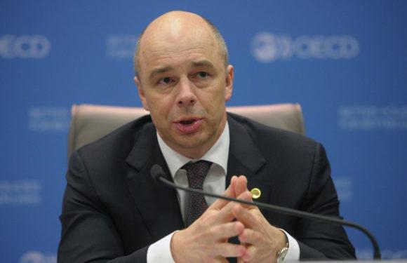 Налог на доходы физлиц НДФЛ в России останется прежним