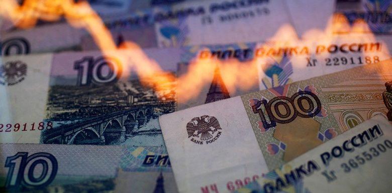 Налоги для россиян все же повысятся. Увеличение налоговой нагрузки ощутят все— играждане, ибизнес, но НДФЛ не тронут