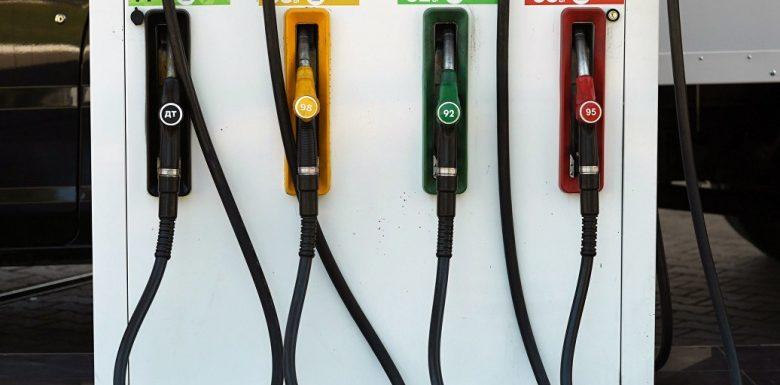 До скольких рублей вырастет цена на бензин и увеличится его стоимость в России в июне 2018 года