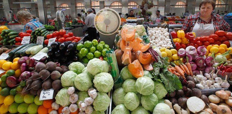 Что будет летом с ценами на продукты. Что подорожает? Какие продукты надо закупать впрок