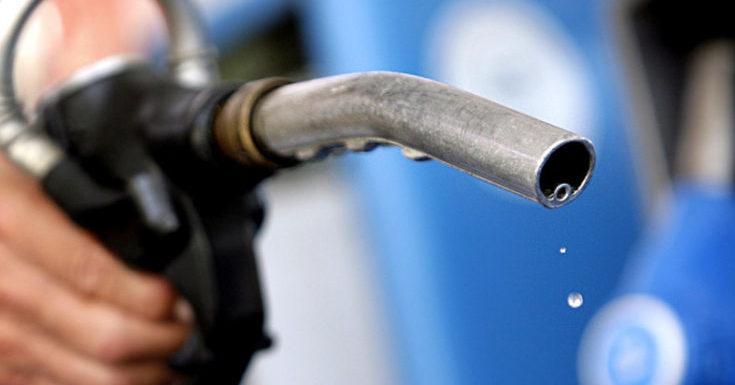 Кто виноват в дефиците бензина и дизтоплива из-за чего растут цены