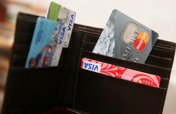 Банк заблокирует Вашу карту, если перевод будет большим или частым. Что делать?