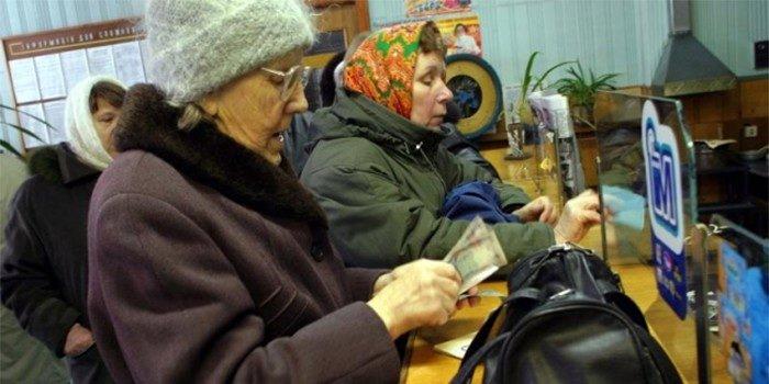 12000 рублей прибавят пенсионерам после реформы повышения пенсионного возраста