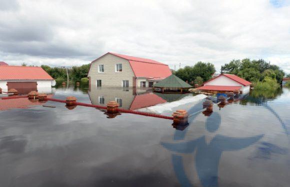 В России собираются ввести обязательное страхование недвижимости и жилья в 2018 году
