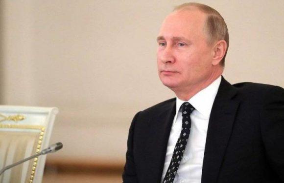 Отмена повышения пенсионного возраста. Обращение ветеранов боевых действий к Путину