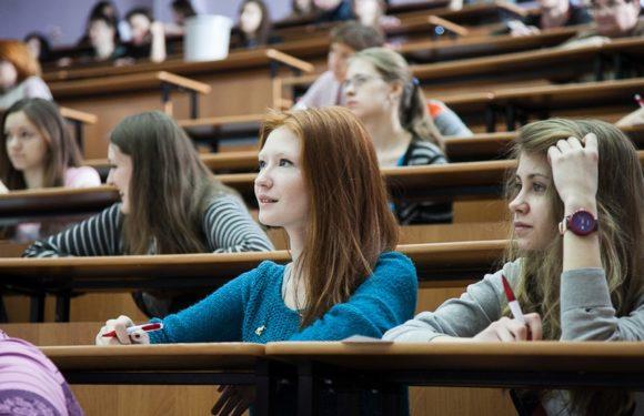 Проходной балл ЕГЭ 2018 для поступления в ВУЗ на бюджет для каждого учебного заведения России