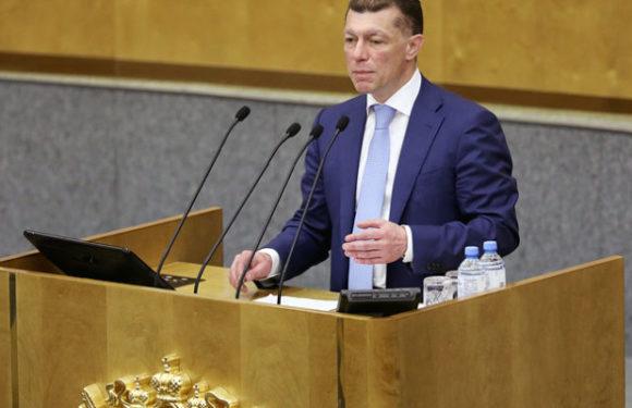 1000 руб, 12000 руб, 7%-небывалый рост пенсий в Госдуме пообещал Топилин