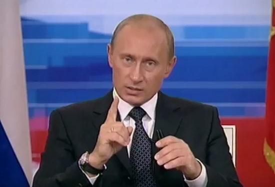 Когда Путин выскажет свою позицию по повышению пенсионного возраста
