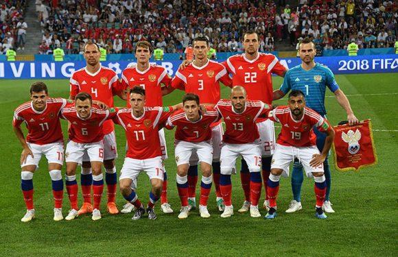 Сколько заработали участники Чемпионата мира: победители, призеры и сборная России