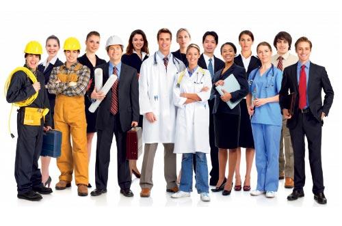 У врачей и учителей могут отобрать право на досрочную пенсию