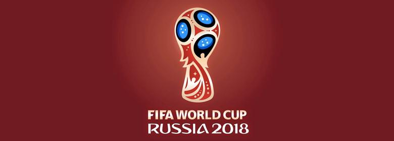 Все пары 1/4 финала чемпионата мира по футболу. Когда, где, во сколько-расписание игр, ставки, прогнозы