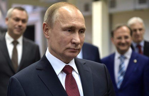 Что сегодня скажет Путин о смягчении пенсионной реформы? Отменит ли повышение возраста?