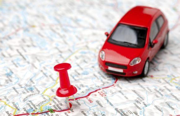BlaBlaCar, BeepCar, «Яндекс.Попутка» и так далее — обяжут вести учет водителей