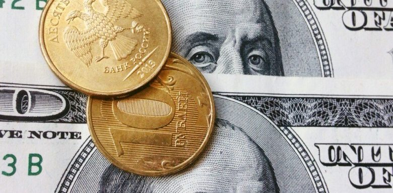 Будет ли дефолт, кризис, рост доллара, цен и обвал рубля осенью 2018 года?