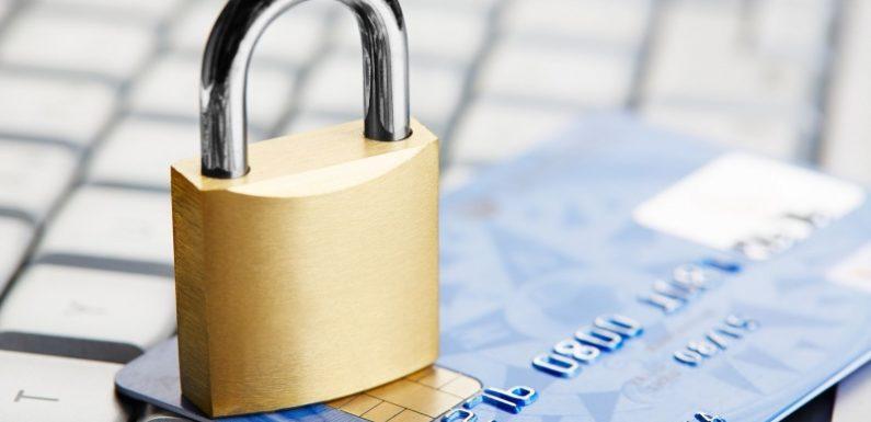 Блокировка банковских карт по банкам и причинам. Таблица