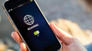 Tele2 отменил внутрисетевой роуминг. «Мегафон», «Вымпелком». Даты и изменение тарифных планов