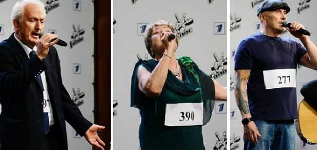 «Голос.Пенсионеры 60+»-проект в поддержку повышения пенсионного возраста?