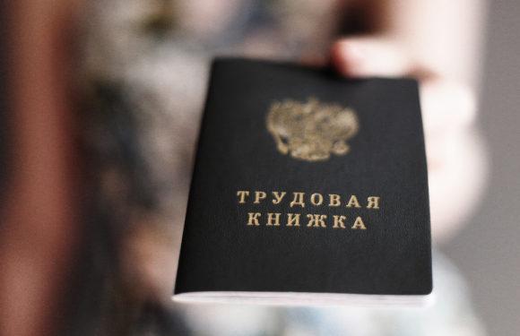 Срок выплаты пособий по безработице уменьшат до 6 месяцев, а сумму увеличат до 8000 рублей