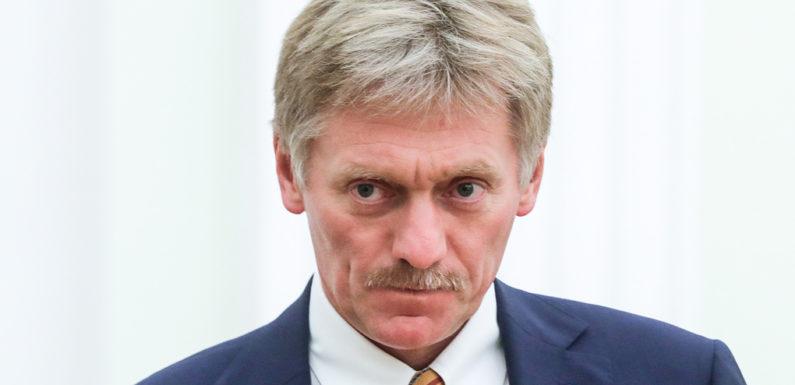 Кремль открестился от Петрова и Боширова. И они пропали!