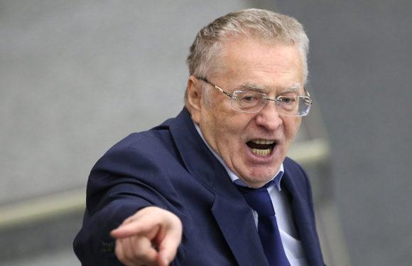 В Госдуме не поддержат повышение пенсионного возраста!