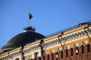 Повышение пенсионного возраста в Москве не состоится