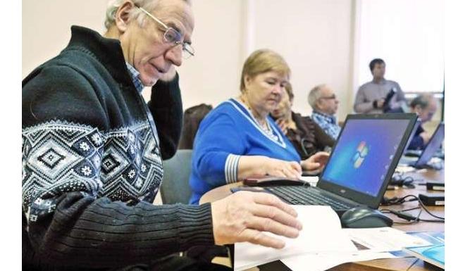 Размер пенсии работающих пенсионеров после повышения пенсионного возраста