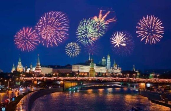 Куда пойти в Москве сегодня 8 сентября в День города бесплатно