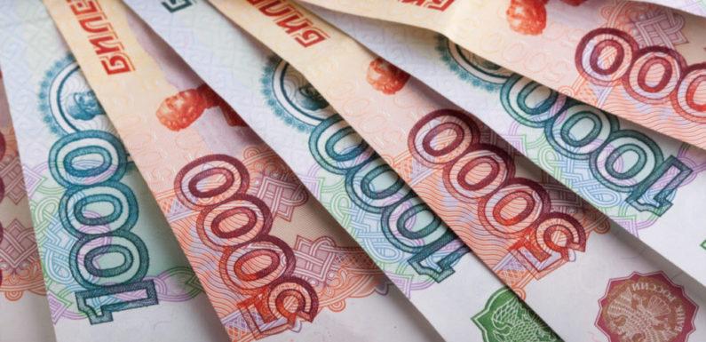 СМИ заговорили о денежной реформе в России. Дым без огня?