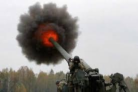 Ситуация в ДНР и ЛНР сейчас. Последние новости с линии фронта
