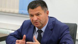 Выигравший в Приморье Ищенко от КПРФ за 1 час проиграл Тарасенко от Единой