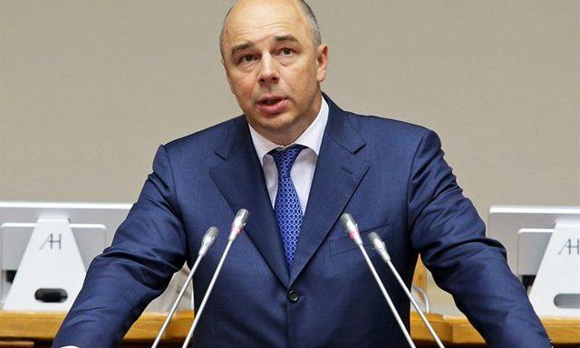 Госдума приняла бюджет 2019-2021 и определилась с повышением пенсий