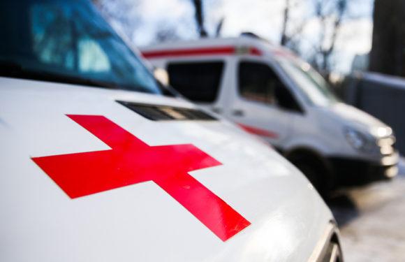 Теракт! Последние новости и видео с места взрыва в Керчи