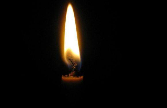 Список погибших при взрыве колледжа в Керчи. Полное описание теракта, новости последней минуты