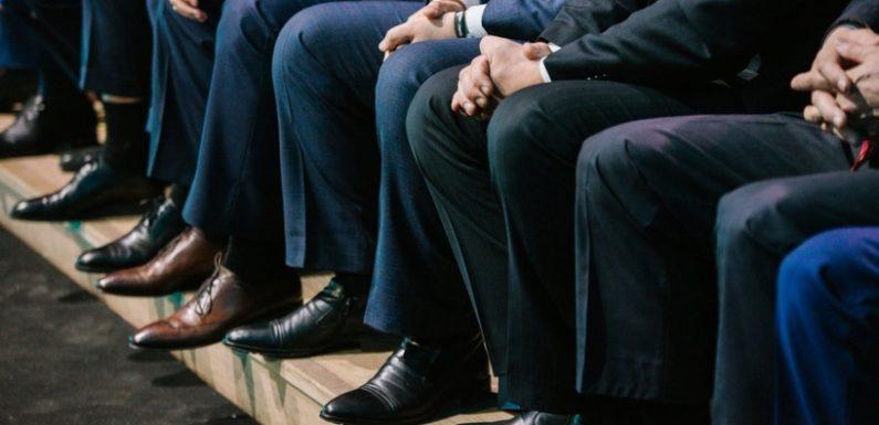 Отставки губернаторов! Кто ушел и уйдет в отставку в ближайшее время