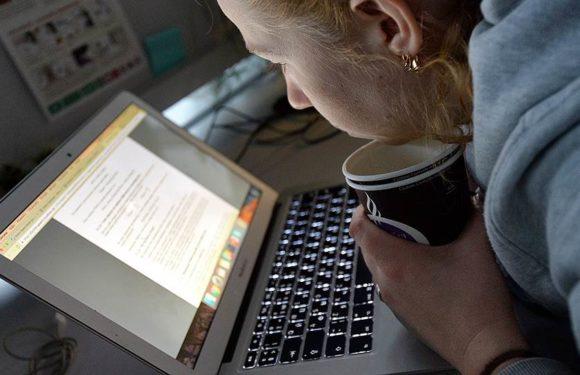 Госдума одобрила законопроект по налогу для самозанятых