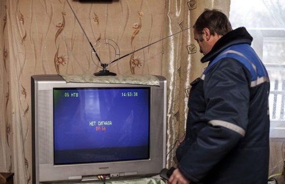 Людям собираются помочь купить приставки к ТВ при переходе на цифру