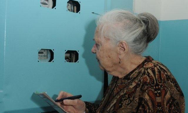 В правительстве и Госдуме определились с введением социальной нормы потребления электричества в 300 кв/мес