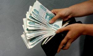 Как вернуть свои деньги из «Кэшбери». Когда начнутся выплаты