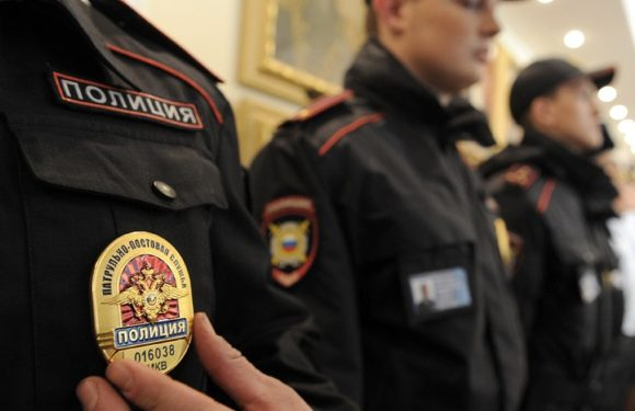 Когда повысят пенсионный возраст сотрудникам полиции