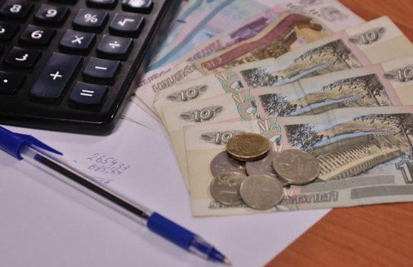 Новый размер пенсий (8000-17000 рублей) после индексации 1 января 2019 года
