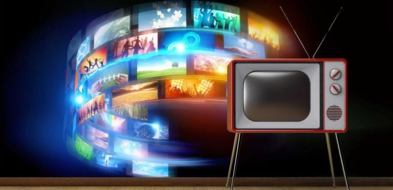 Подключаем цифровое телевидение. Пошаговая инструкция