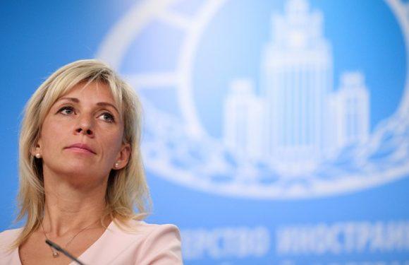 Провокации на Донбассе. Что сейчас происходит в ДНР и ЛНР