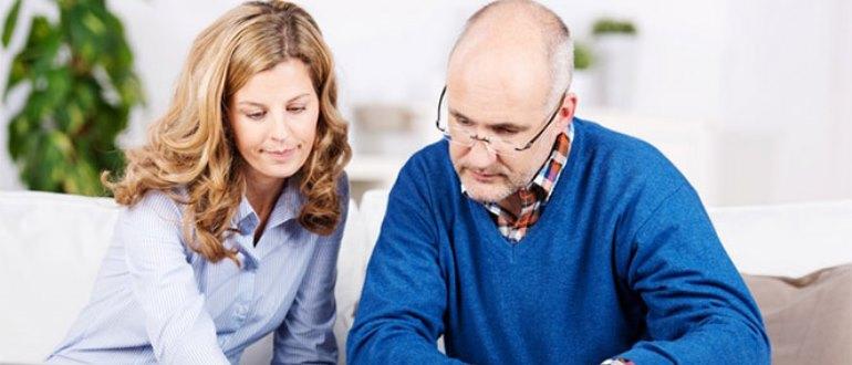 Как оформить пенсию. Пошаговая инструкция
