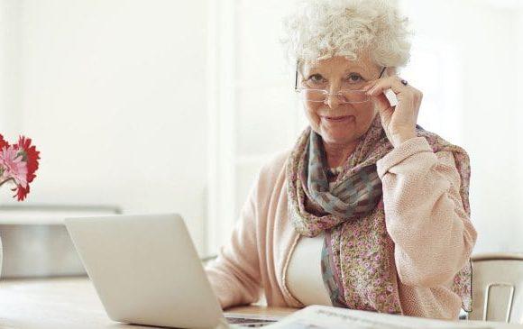 Какой сейчас нужен педагогический стаж учителям для выхода на пенсию по выслуге лет?