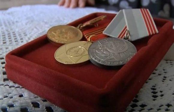 Прибавка к пенсии и повышение доплаты для ветеранов труда в рублях в 2019 году