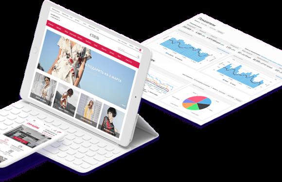 Как создать онлайн магазин для продажи товаров и услуг?